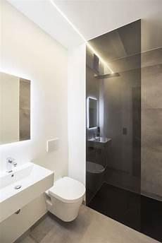 idee per ristrutturare il bagno 50 idee per ristrutturare un bagno piccolo moderno e