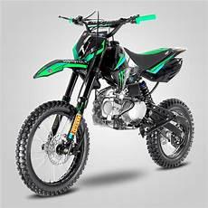 pit bike 150ccm dirt bike pit bike 150cc sx 14 17 energy