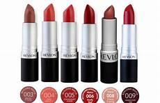 Harga Lipstik Revlon Terbaru harga lipstik revlon terbaru januari 2020 hargabulanini