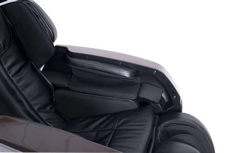 Poltrona Massaggiante Tokuyo Tc-688