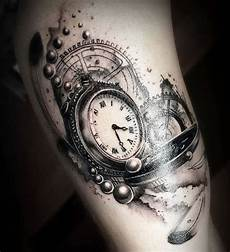134 trendy clock tattoos ideas parryz com
