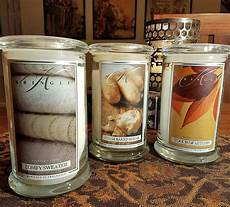 candele profumate americane pin di marzia su candle various brands candles scented