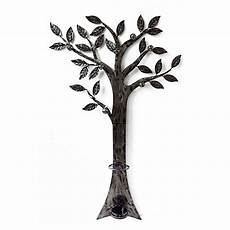 Porte Manteau Mural Arbre 18 Best Porte Manteau Enfant Images On Baby