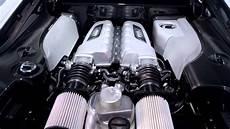 2014 Audi R8 V10 Plus Commercial Amazing Engine Sound