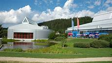 le sentier sport centre in le sentier switzerland tourism