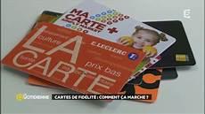 Cartes De Fid 233 Lit 233 Comment 231 A Marche