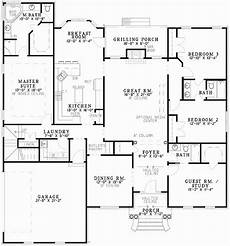 four level split house plans 4 bedroom split foyer house plans home construction