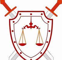 бесплатный юрист онлайн без регистрации вопросы и ответы без звонков