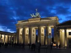 gartenträume berlin 2017 schwere baumsch 228 den im hochfrequenzfeld