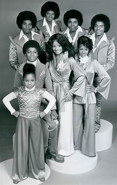 The Jacksons Tv Series
