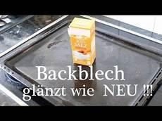 backofen mit natron reinigen backofen gl 228 nzt wie neu reinigen mit kaiser natron oven shines like new with emperor soda