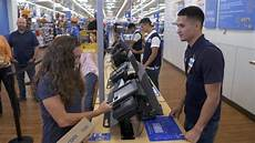 walmart returns get express for customers using app nj com