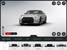 auto tuning app 3dtuning android apps on play