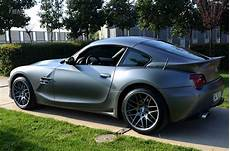 bmw z4 tuning this bmw acs4 z4 coupe by ac schnitzer is a