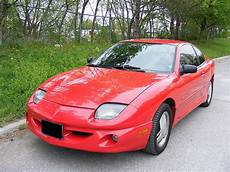 how to learn about cars 1995 pontiac sunfire interior lighting 1995 pontiac sunfire pictures cargurus