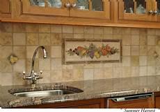 Decorative Wall Tiles Kitchen Backsplash
