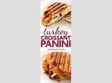 croissant panini_image