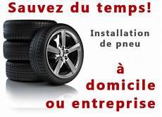 changement de pneu a domicile changement de pneu 224 domicile longueuil boucherville st hubert