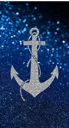 iphone x blue glitter wallpaper 10 awesome cool glitter wallpapers for iphone 6 vera