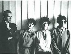 students at the bauhaus art school 1927 oldschoolcool