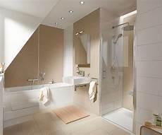 Kleines Badezimmer Fliesen - 44 best kleine b 228 der mit dachschr 228 ge images on