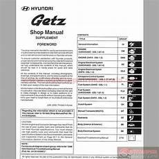 motor repair manual 2005 hyundai sonata electronic toll collection hyundai getz 2005 service manual auto repair manual forum heavy equipment forums download