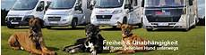 Hund On Tour Archive Isaswomo