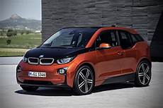 Bmw Elektroauto I3 - bmw i3 electric car mikeshouts