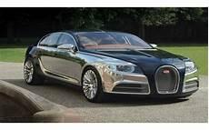 Bugatti 4 Door by Bugatti 4 Door Never Sweet Rides