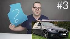 mein auto finanzierung technik iphone x und mehr