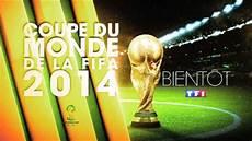 musique pour pub musique pub tf1 pour la coupe du monde 2014