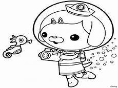 captain barnacles coloring pages at getcolorings com free printable colorings pages to print