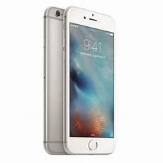 apple iphone 6s argent 64 go achat smartphone pas cher