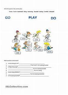 sport do you like worksheet free esl printable worksheets made by teachers education