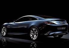 2020 mazda 6 coupe price release date interior