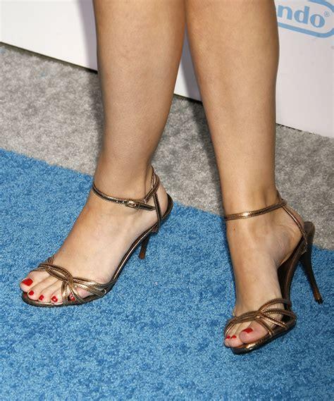 Katy Perry Feet