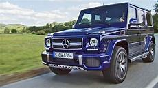 2016 mercedes g63 amg edition 463 footage