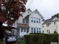 Homes For Rent In New York Zillow by Houses For Rent In Bayside New York 33 Homes Zillow