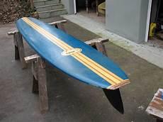 Greg Noll Island Trader Surf Shop