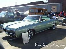 classic custom cars