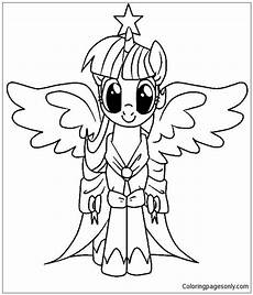 My Pony Malvorlagen Novel My Pony Malvorlagen Coloring Page Free Coloring