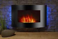 el fuego elektrokamin 187 z 252 rich 171 seitliche led beleuchtung
