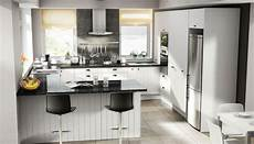 Kitchen On Images by The Kitchen Range By Project Kitchens European