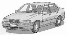 motor auto repair manual 1994 volvo 960 windshield wipe control 1995 volvo 960