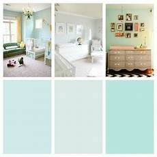 good visual in paint differentiations pinterest sherwin williams paint paint colors left to