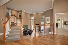 interior house painting estimate hawk haven