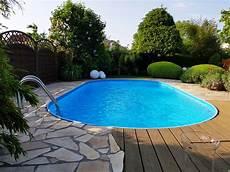 pool bauen 187 kostenfaktoren preisbeispiele spartipps und