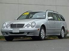 free auto repair manuals 1998 mercedes benz e class parental controls blog archives beastsky