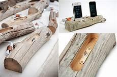 Sachen Aus Holz Bauen - diy craft ideas for wooden dock diy world