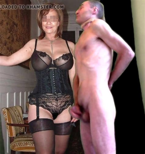 Anal Sluts Porn Sexy Wifes